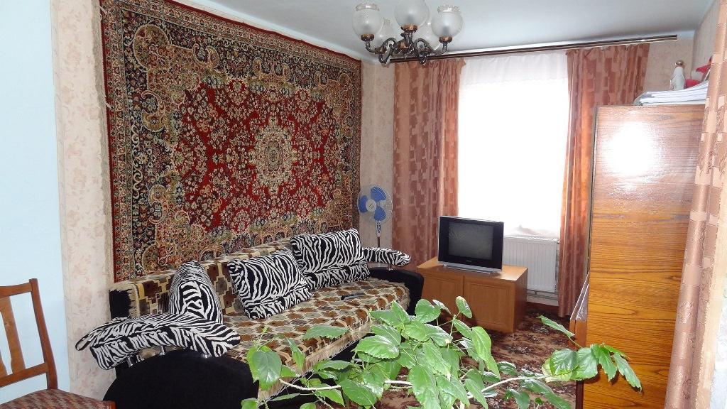 Продается Дом на ул. Зеленая — 30 000 у.е. (фото №15)