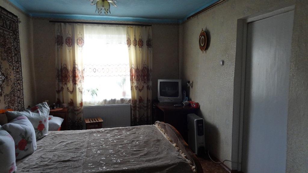 Продается Дом на ул. Зеленая — 30 000 у.е. (фото №17)