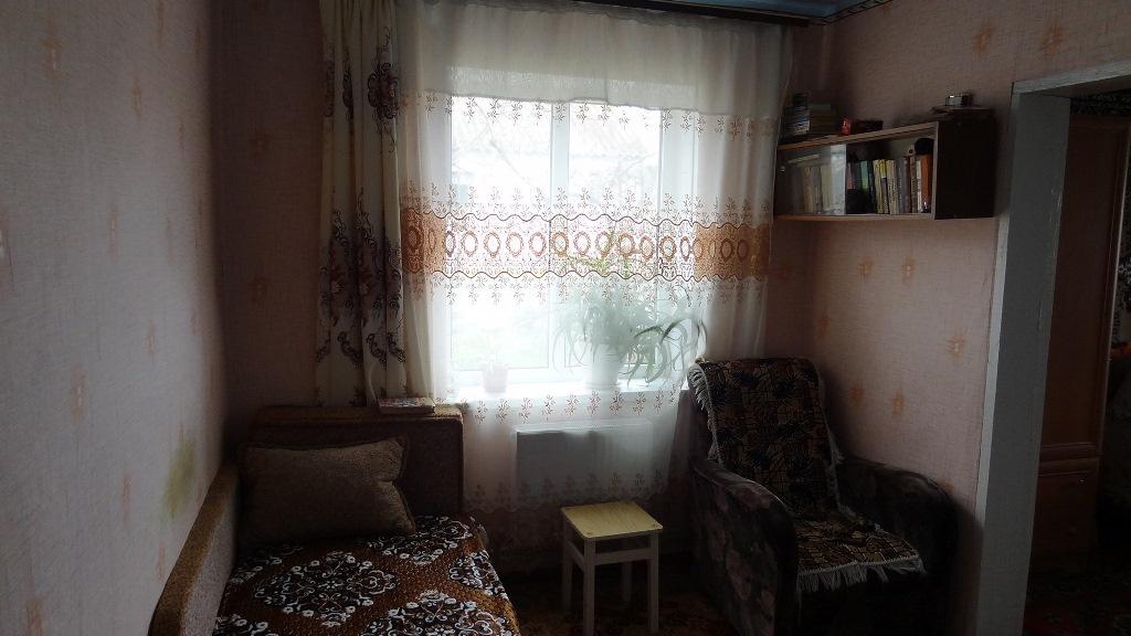Продается Дом на ул. Зеленая — 30 000 у.е. (фото №18)