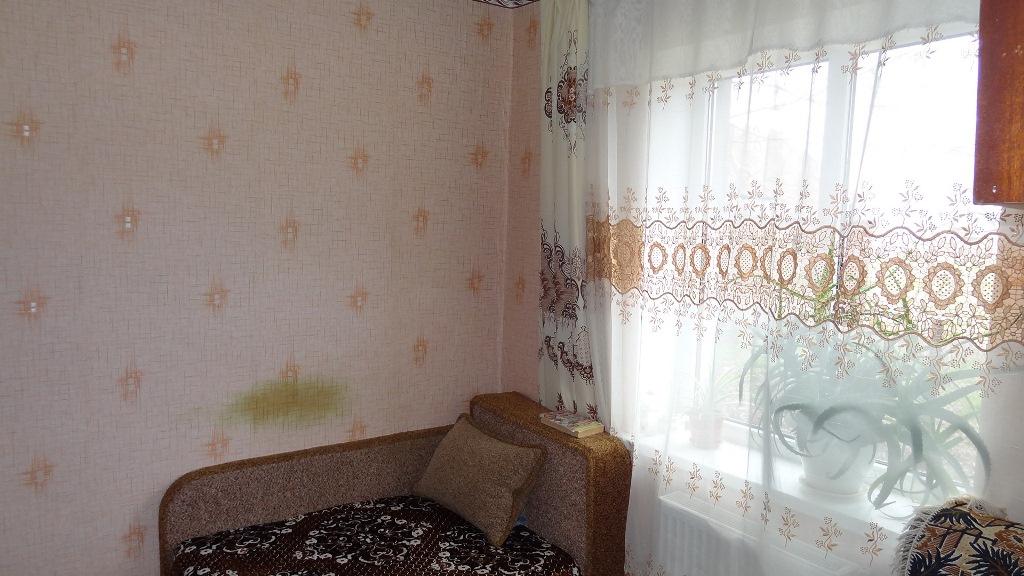 Продается дом на ул. Зеленая — 30 000 у.е. (фото №19)
