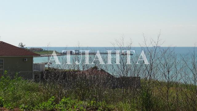 Продается земельный участок на ул. Набережная — 155 000 у.е. (фото №2)