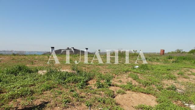 Продается земельный участок на ул. Набережная — 155 000 у.е. (фото №3)