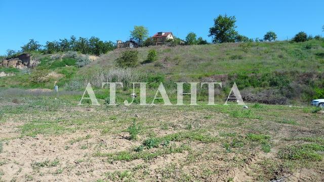 Продается земельный участок на ул. Набережная — 155 000 у.е. (фото №4)