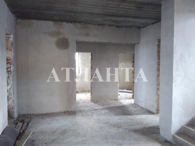 Продается дом на ул. Марсельская — 73 000 у.е. (фото №3)