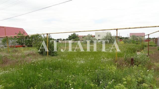 Продается земельный участок на ул. Светлая — 15 000 у.е.