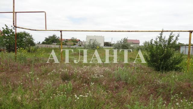 Продается земельный участок на ул. Светлая — 15 000 у.е. (фото №2)