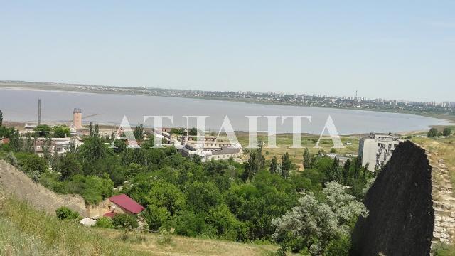 Продается земельный участок на ул. Светлая — 15 000 у.е. (фото №3)
