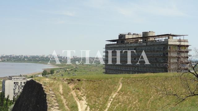 Продается земельный участок на ул. Светлая — 15 000 у.е. (фото №4)