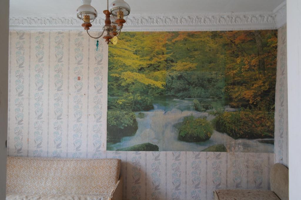 Продается дом на ул. Державина — 120 000 у.е. (фото №4)