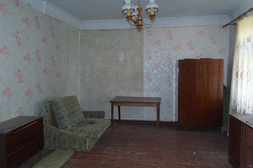 Продается дом на ул. Державина — 120 000 у.е. (фото №7)
