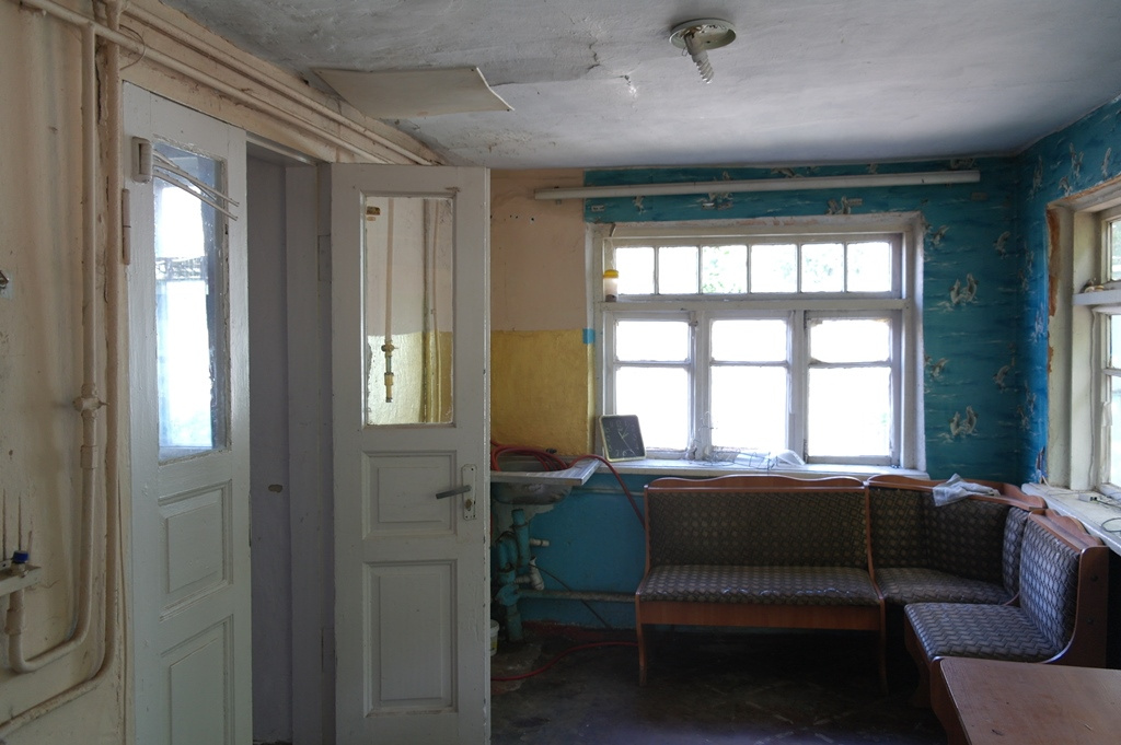 Продается дом на ул. Державина — 120 000 у.е. (фото №8)