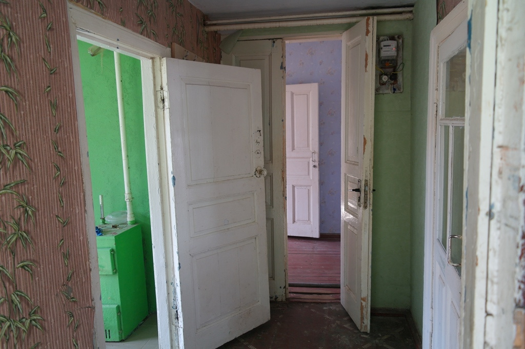 Продается дом на ул. Державина — 120 000 у.е. (фото №9)