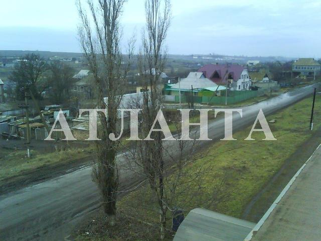 Продается земельный участок на ул. Школьная — 4 000 у.е.