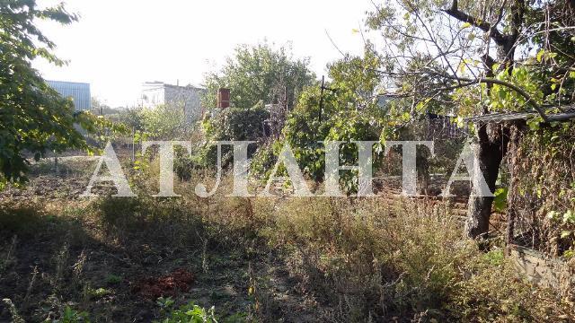 Продается земельный участок на ул. Розовая — 5 500 у.е. (фото №4)
