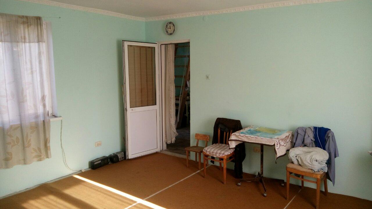 Продается дача на ул. Зеленая — 10 000 у.е. (фото №5)
