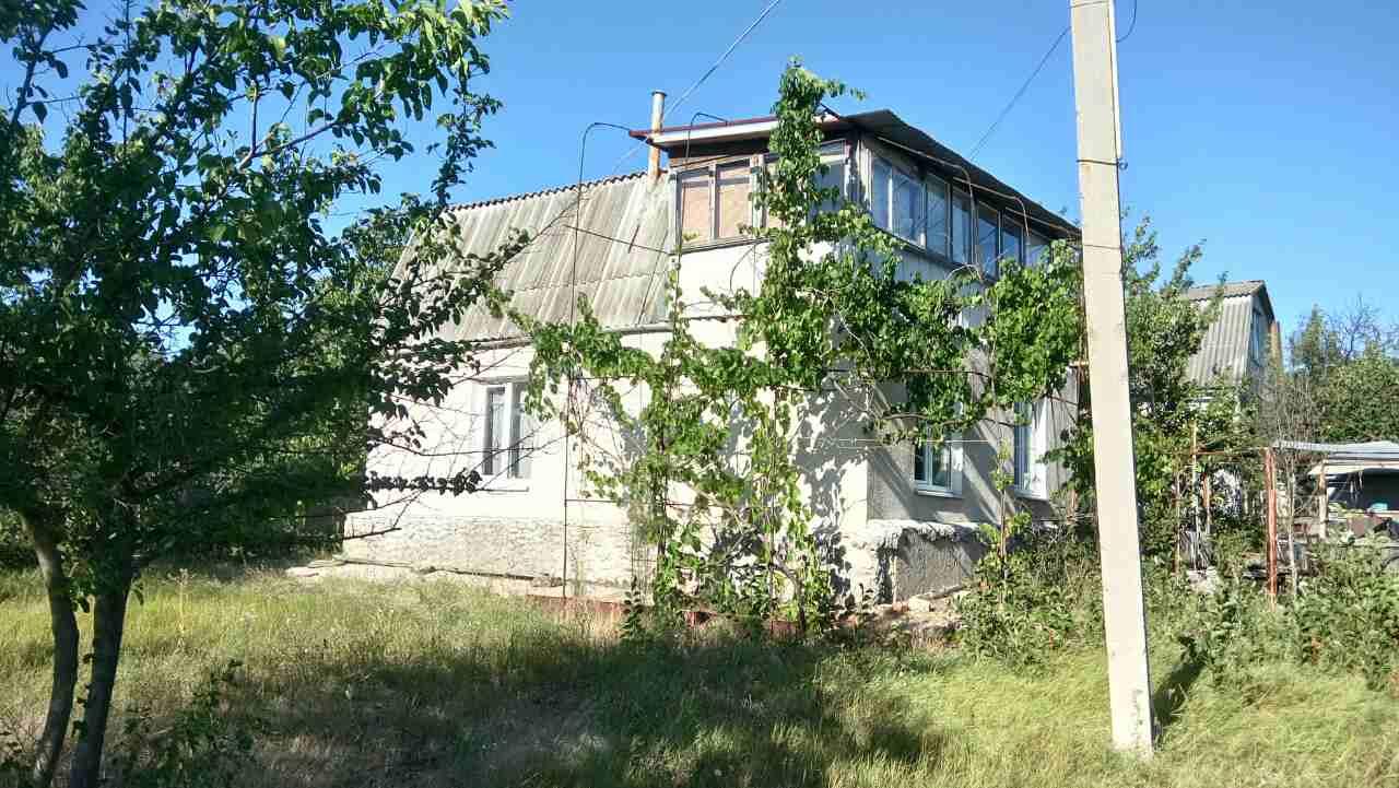 Продается дача на ул. Зеленая — 10 000 у.е. (фото №6)