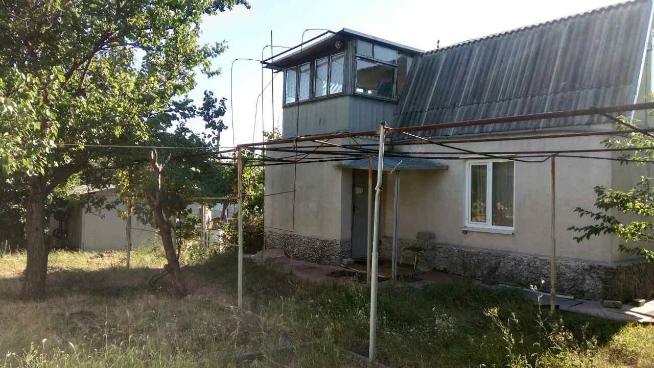 Продается дача на ул. Зеленая — 10 000 у.е. (фото №11)