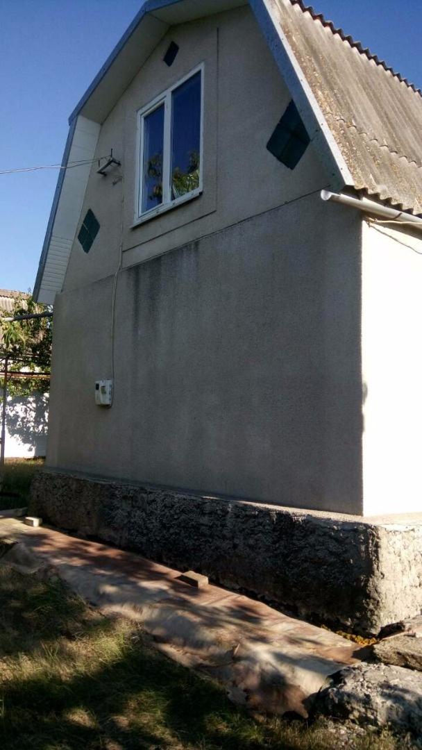 Продается дача на ул. Зеленая — 10 000 у.е. (фото №12)