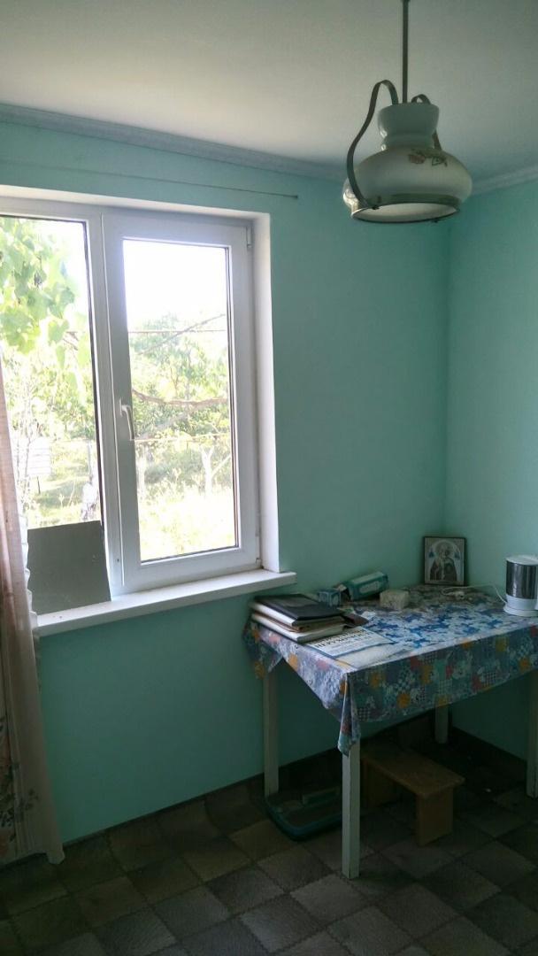 Продается дача на ул. Зеленая — 10 000 у.е. (фото №15)
