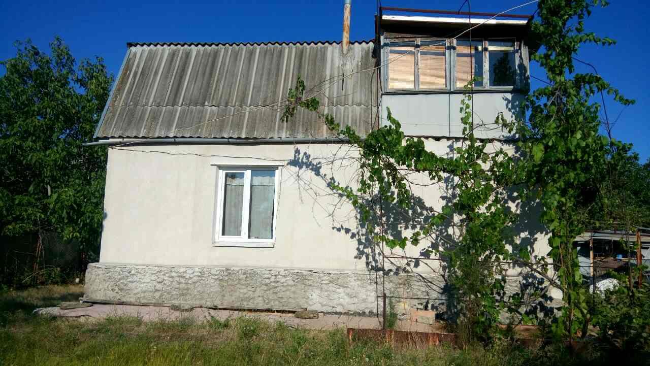 Продается дача на ул. Зеленая — 10 000 у.е. (фото №16)