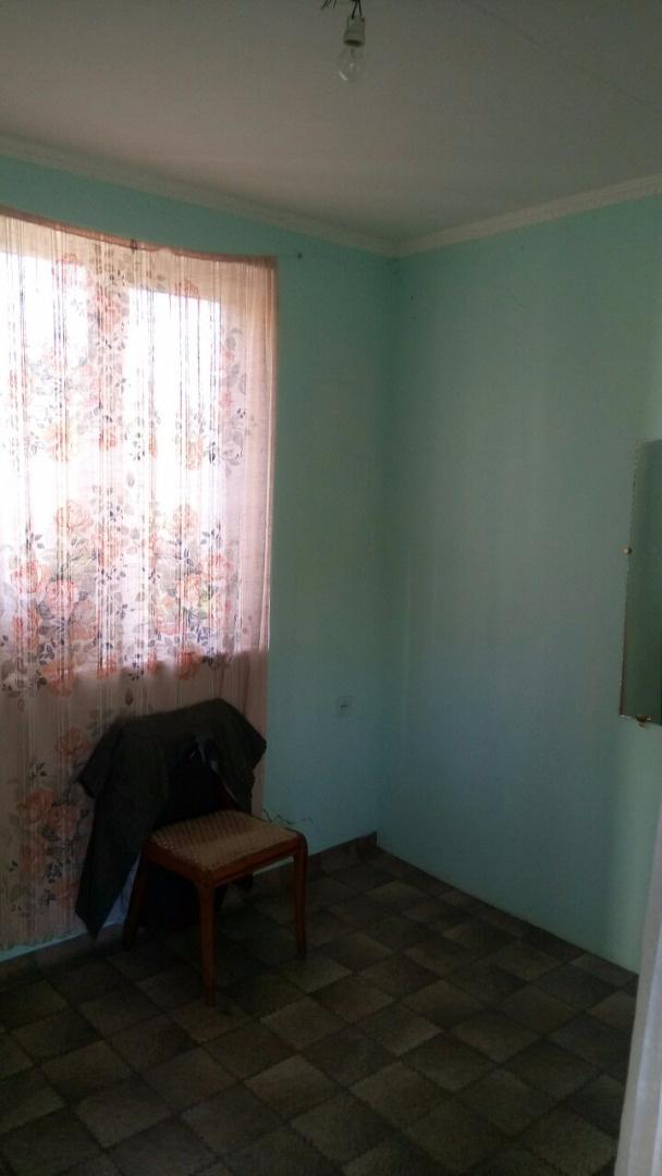 Продается дача на ул. Зеленая — 10 000 у.е. (фото №17)