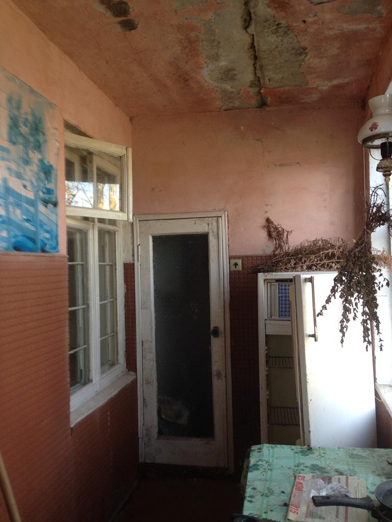 Продается дача на ул. 4-Я Линия — 13 000 у.е. (фото №4)