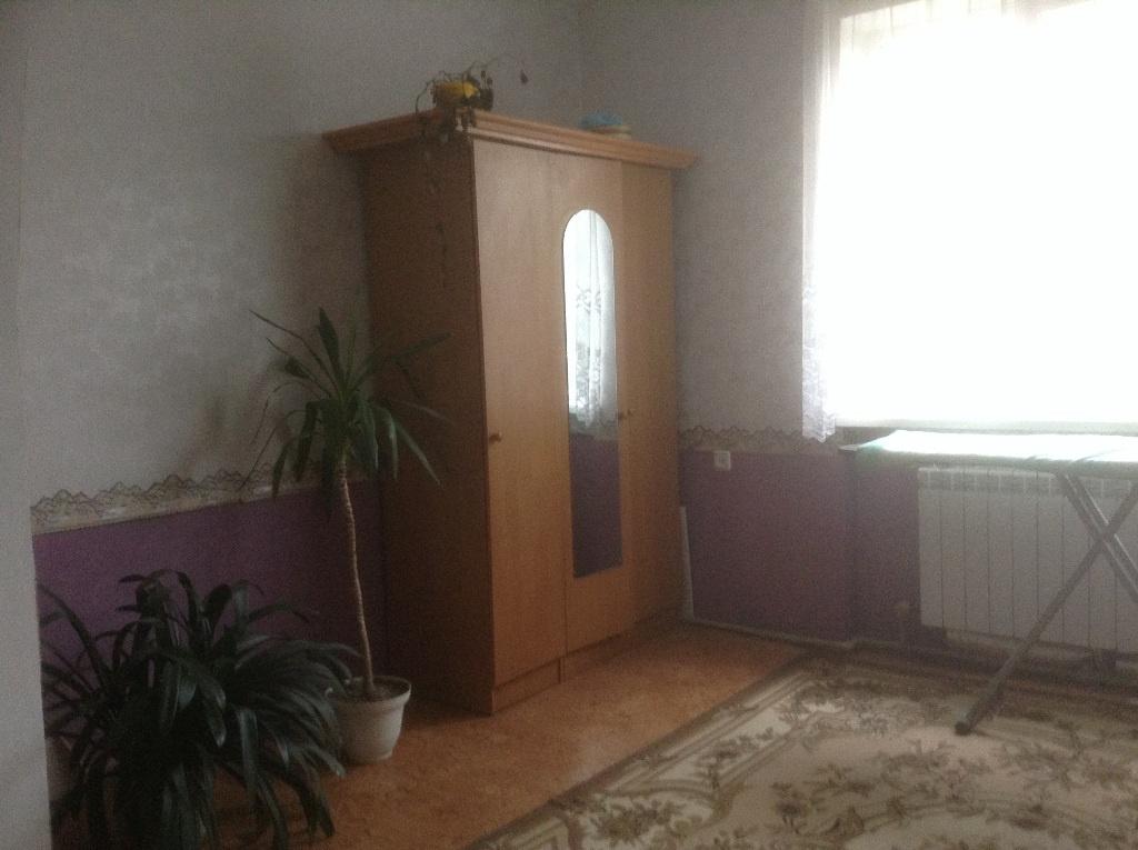 Продается дом на ул. Кошевого Олега — 100 000 у.е. (фото №10)