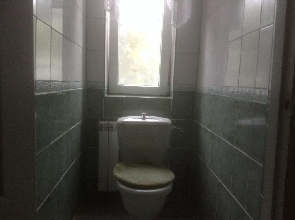 Продается дом на ул. Кошевого Олега — 100 000 у.е. (фото №14)