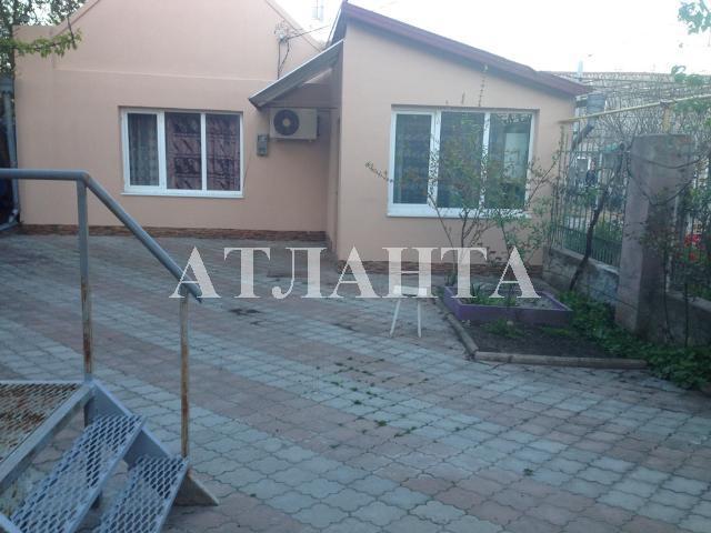 Продается Дом на ул. Набережная — 120 000 у.е. (фото №3)