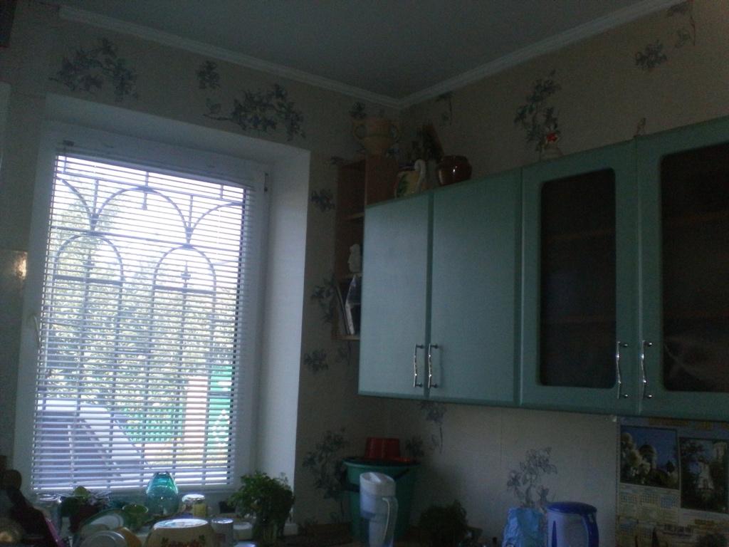 Продается дом на ул. Суворовская 5-Я — 95 000 у.е.