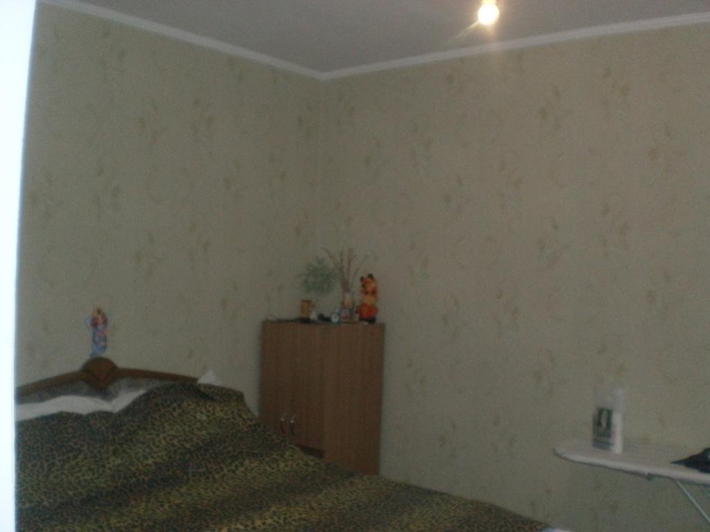Продается дом на ул. Суворовская 5-Я — 95 000 у.е. (фото №3)