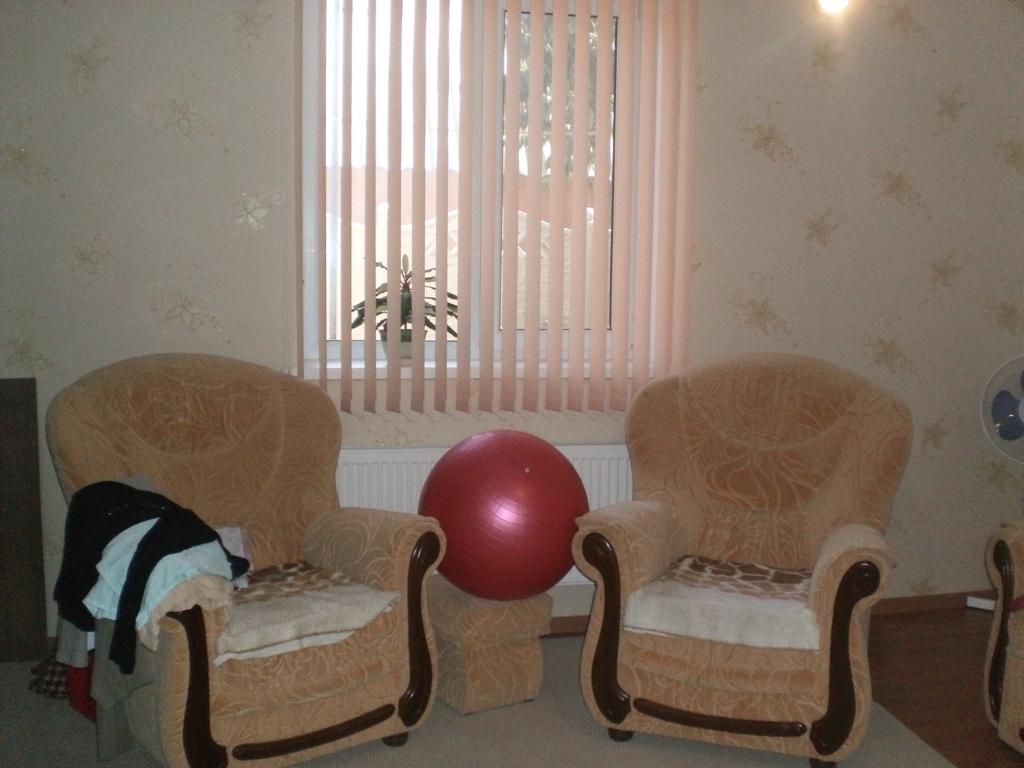 Продается дом на ул. Суворовская 5-Я — 95 000 у.е. (фото №4)