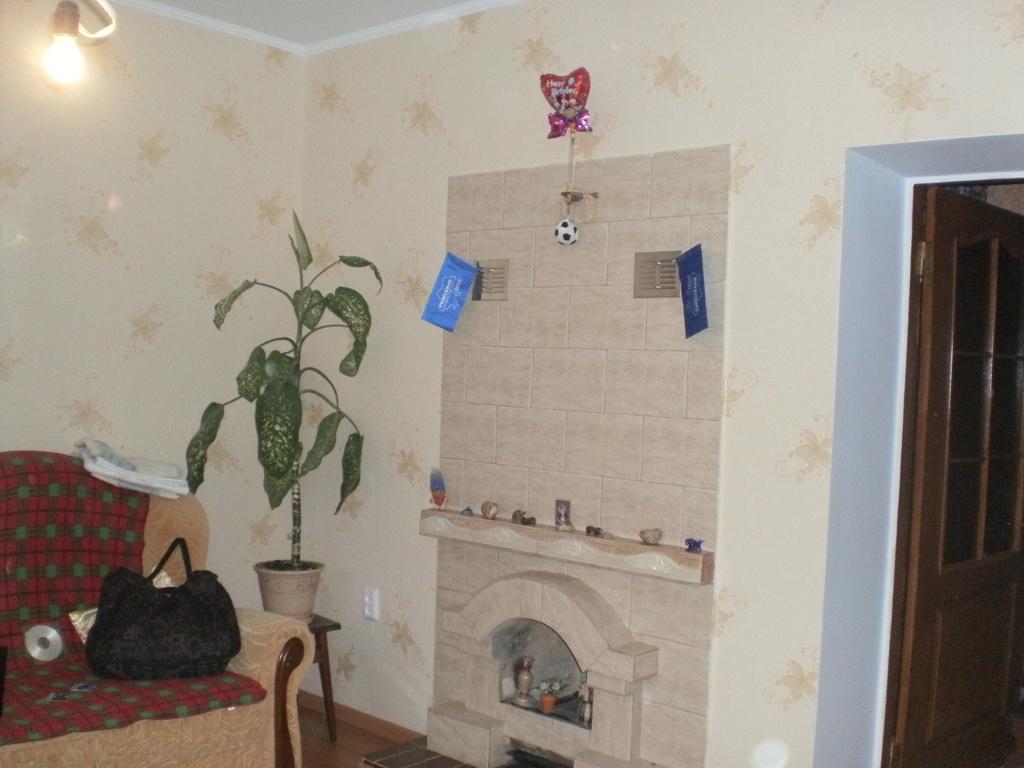 Продается дом на ул. Суворовская 5-Я — 95 000 у.е. (фото №5)