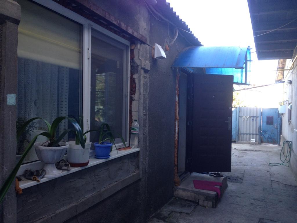 Продается Дом на ул. Степовая — 90 000 у.е. (фото №2)