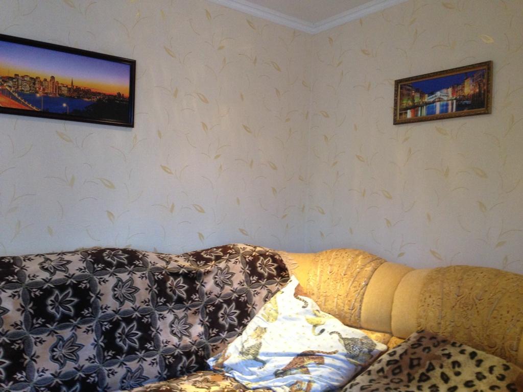 Продается Дом на ул. Степовая — 90 000 у.е. (фото №4)