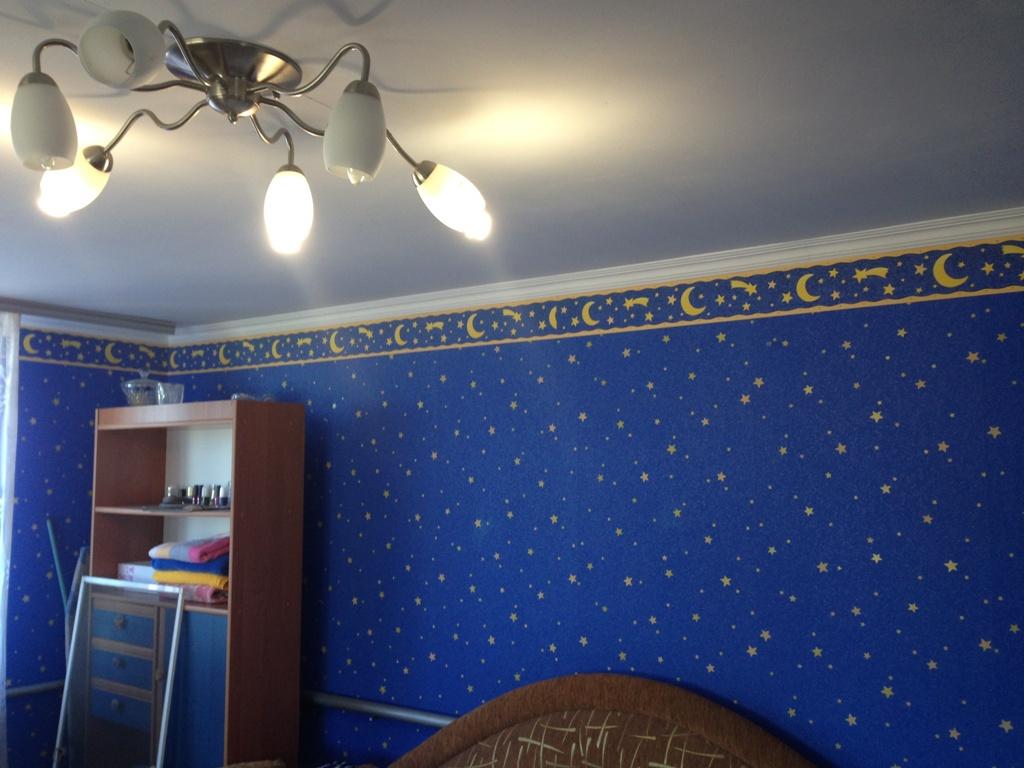 Продается Дом на ул. Степовая — 90 000 у.е. (фото №14)