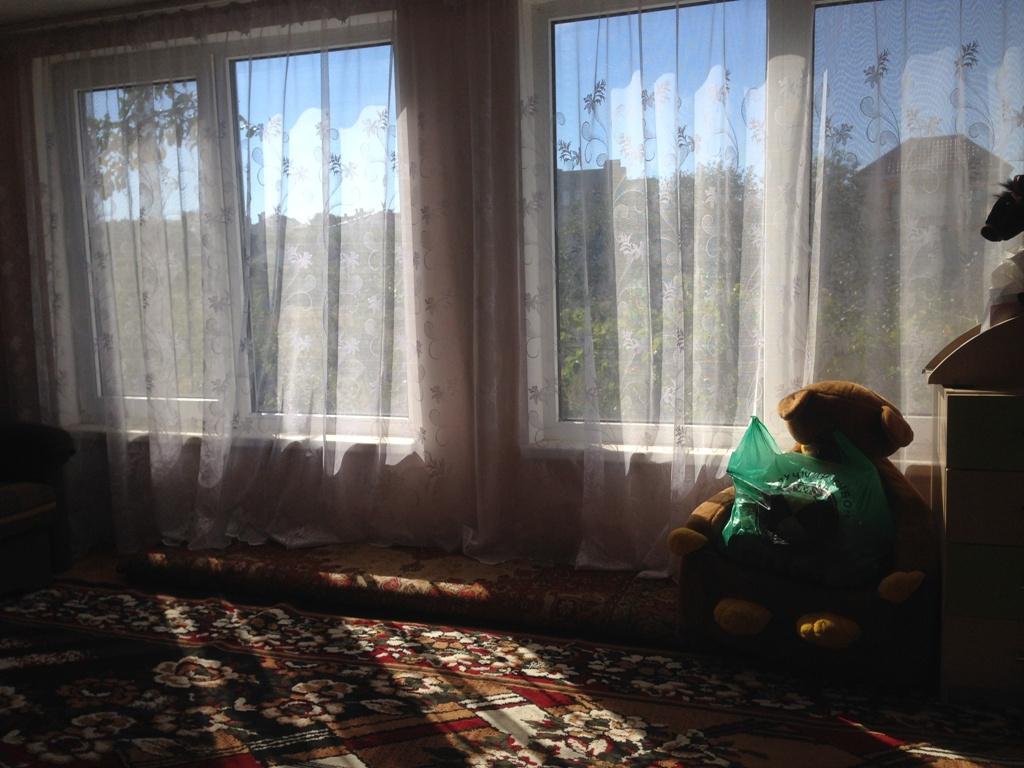 Продается Дом на ул. Степовая — 90 000 у.е. (фото №16)
