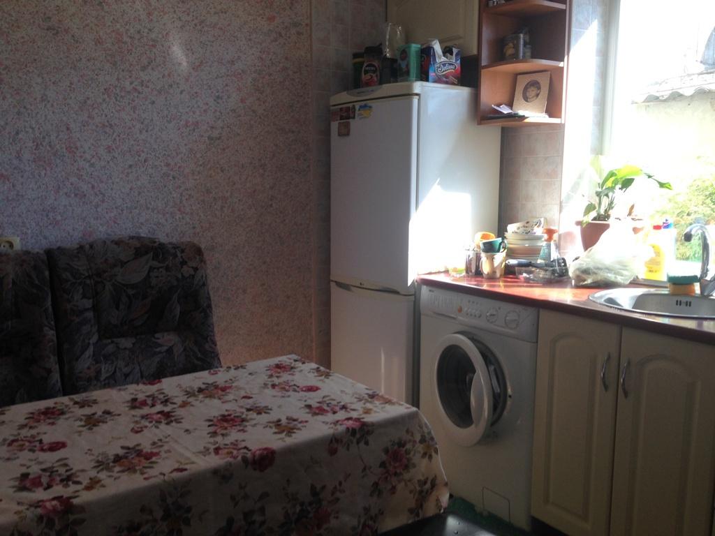 Продается Дом на ул. Степовая — 90 000 у.е. (фото №18)