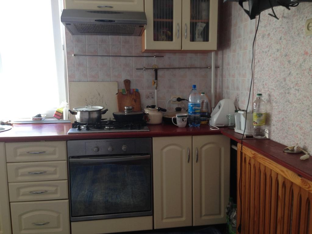 Продается Дом на ул. Степовая — 90 000 у.е. (фото №20)