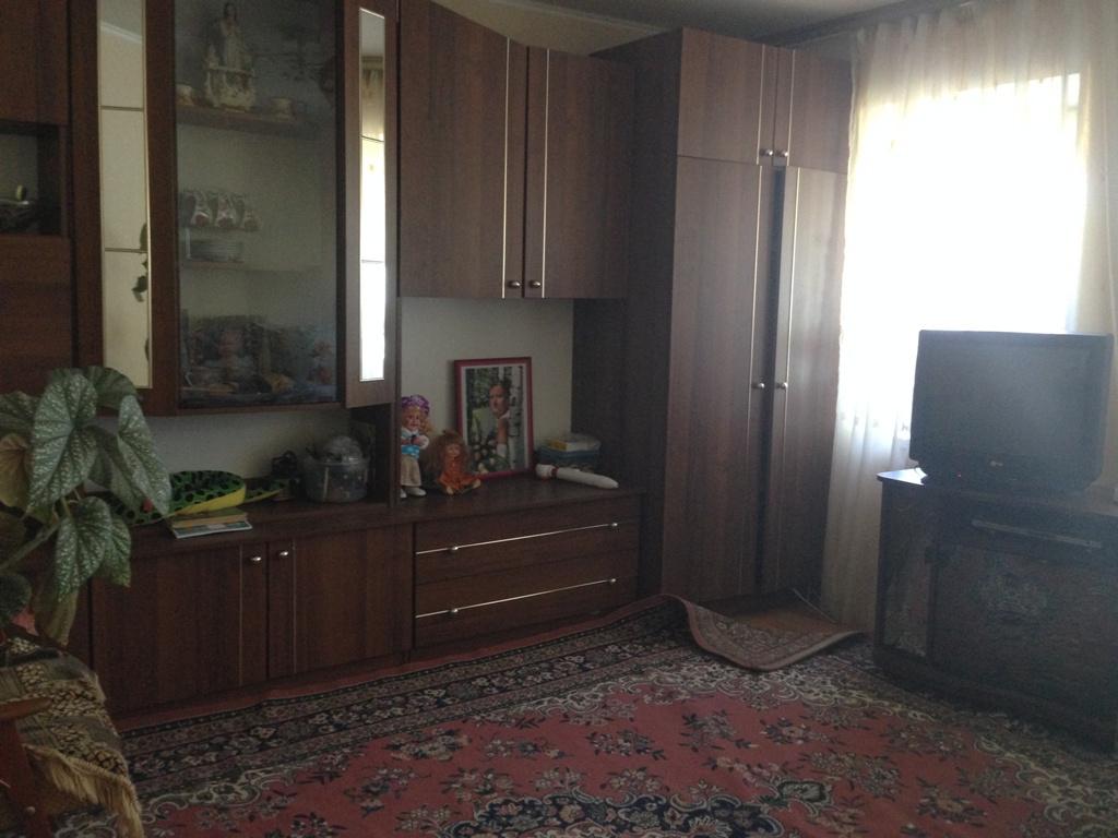 Продается Дом на ул. Степовая — 90 000 у.е. (фото №17)