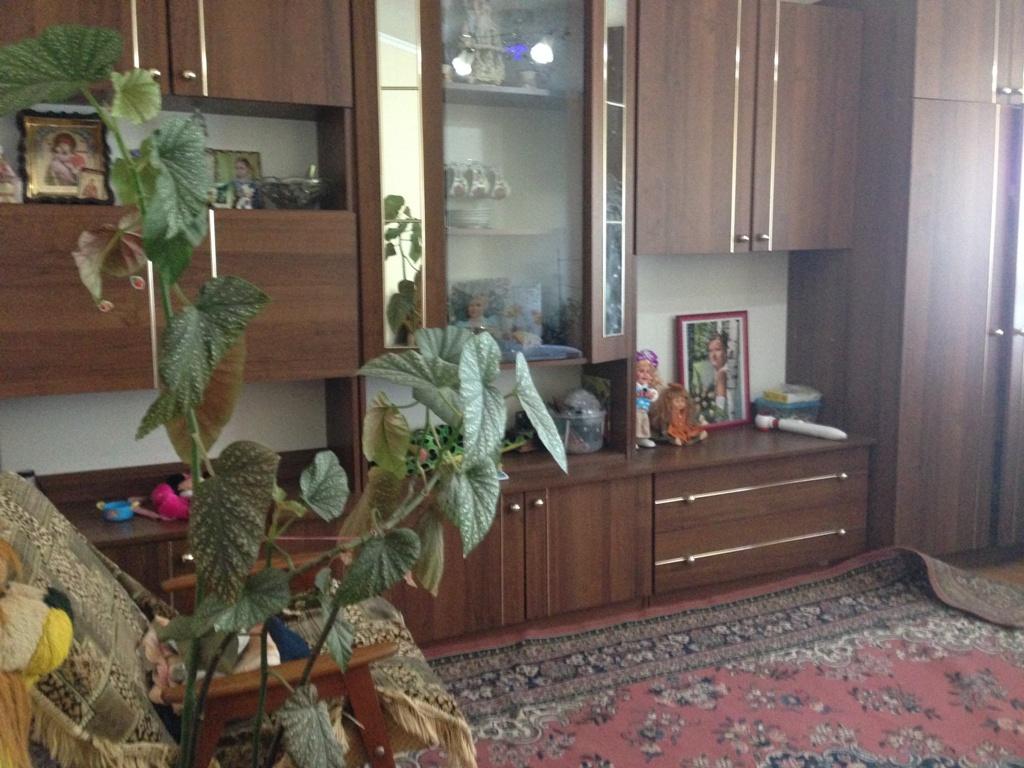 Продается Дом на ул. Степовая — 90 000 у.е. (фото №21)
