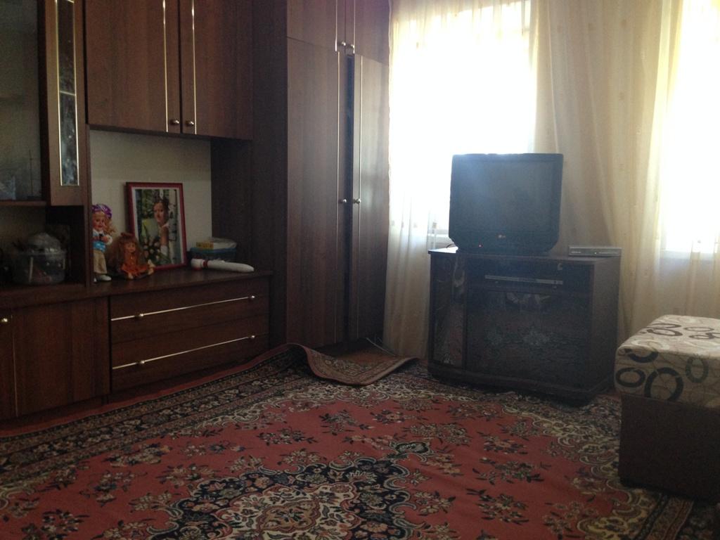 Продается Дом на ул. Степовая — 90 000 у.е. (фото №22)