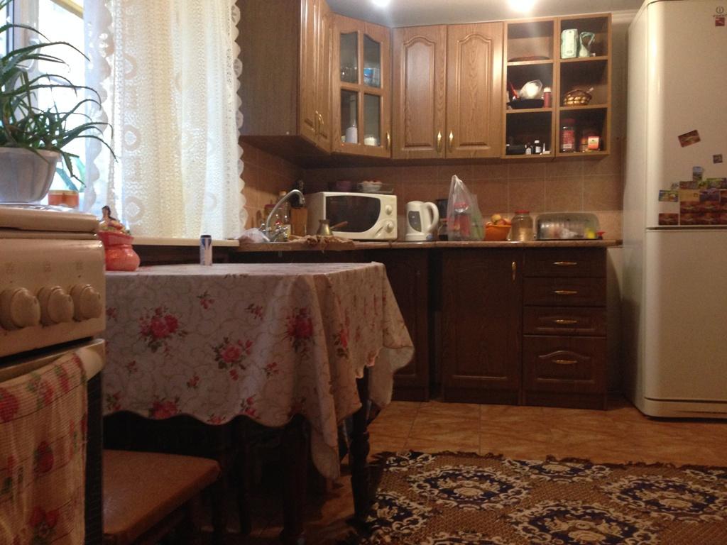 Продается Дом на ул. Степовая — 90 000 у.е. (фото №30)
