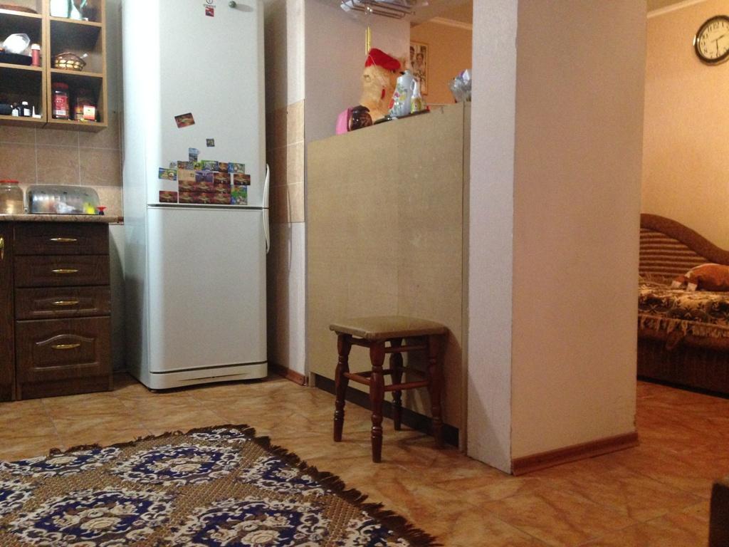 Продается Дом на ул. Степовая — 90 000 у.е. (фото №31)