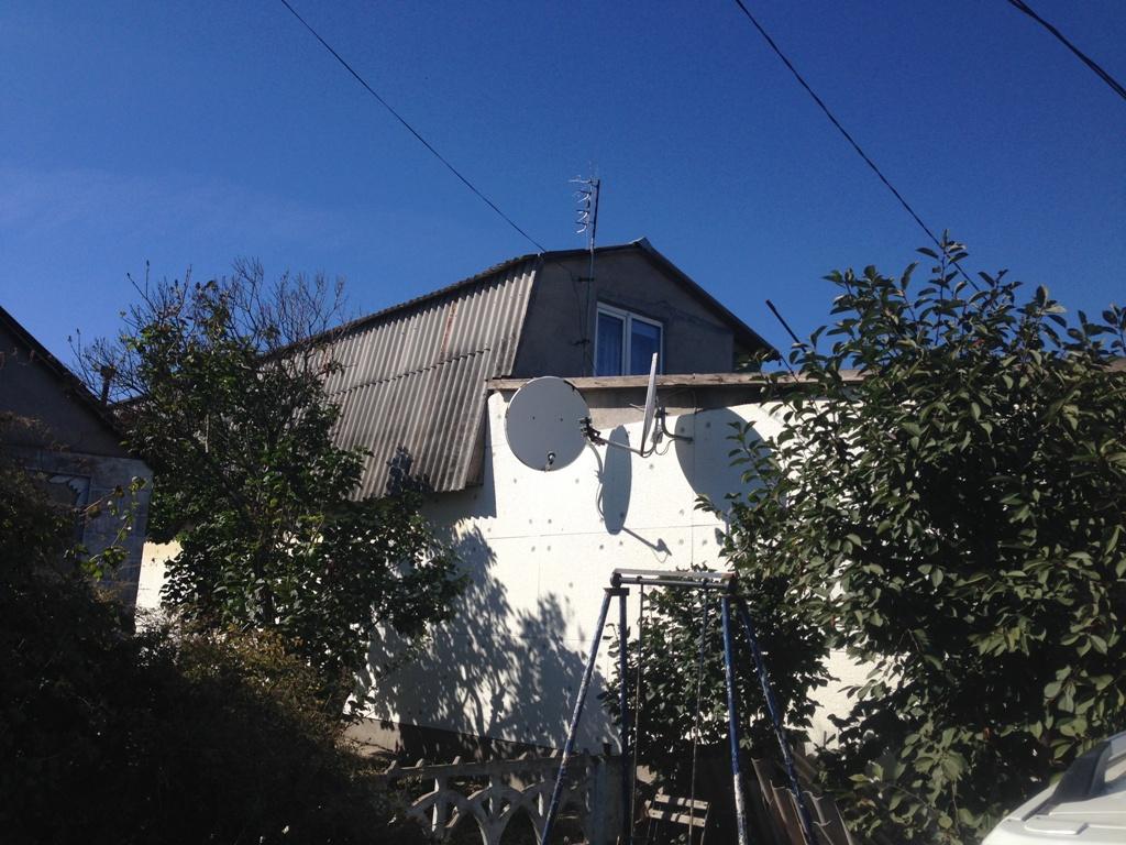 Продается Дом на ул. Степовая — 90 000 у.е. (фото №33)