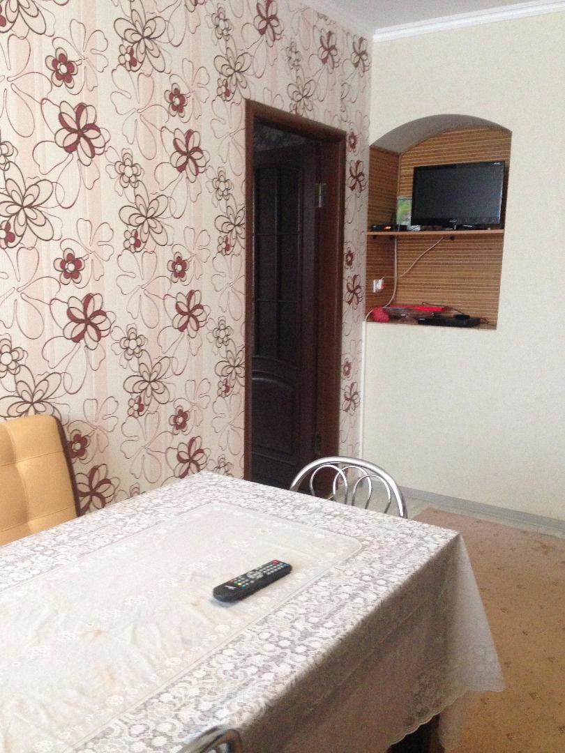 Продается дом на ул. Заводская — 70 000 у.е. (фото №3)