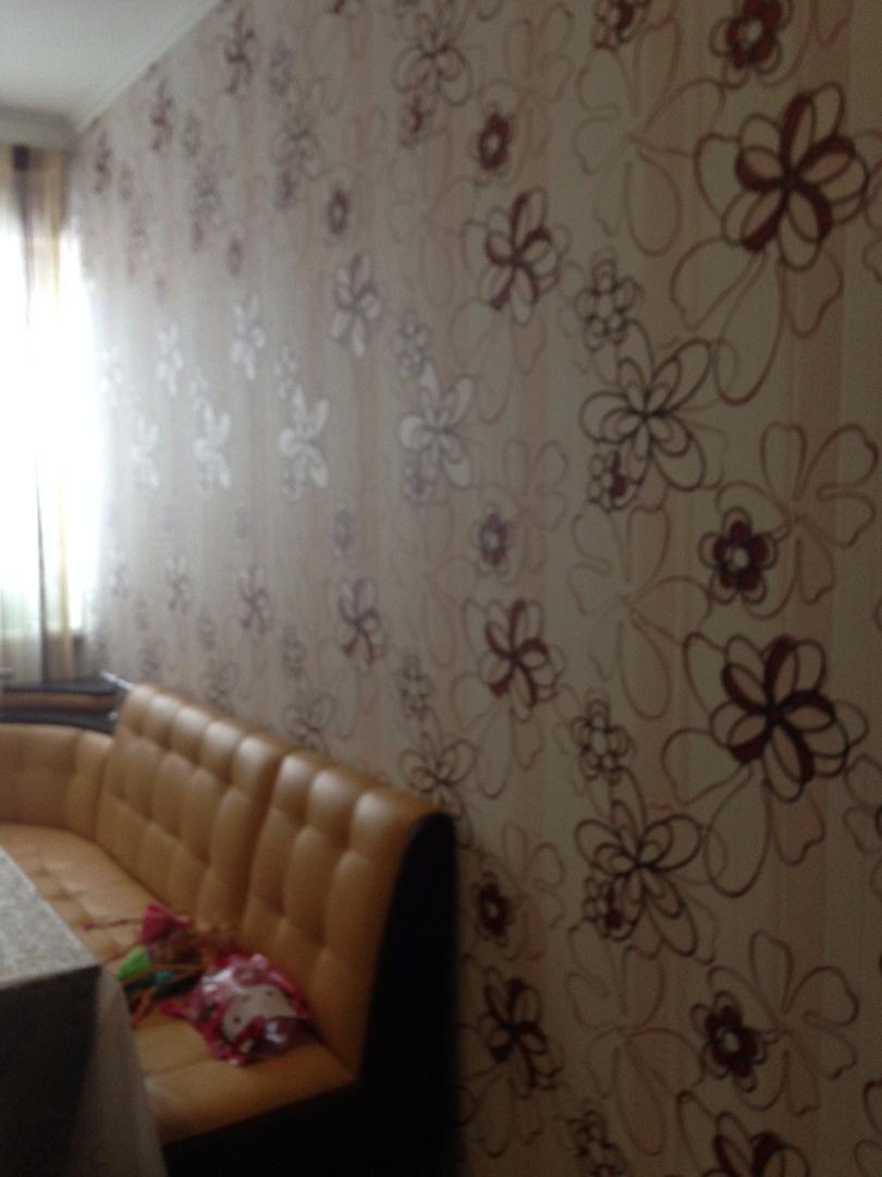 Продается дом на ул. Заводская — 70 000 у.е. (фото №5)