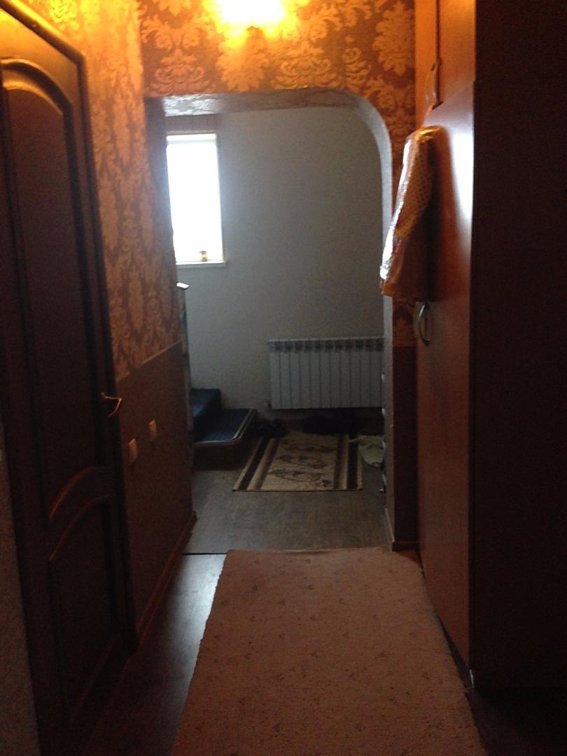 Продается дом на ул. Заводская — 70 000 у.е. (фото №17)
