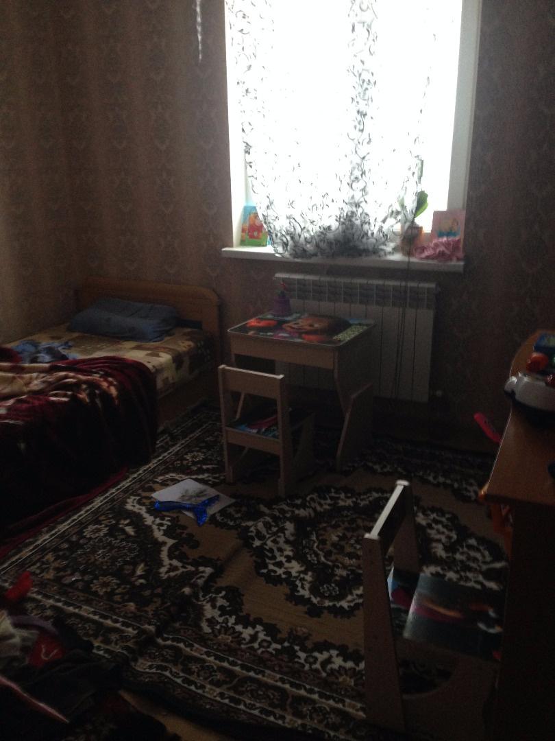 Продается дом на ул. Заводская — 70 000 у.е. (фото №22)