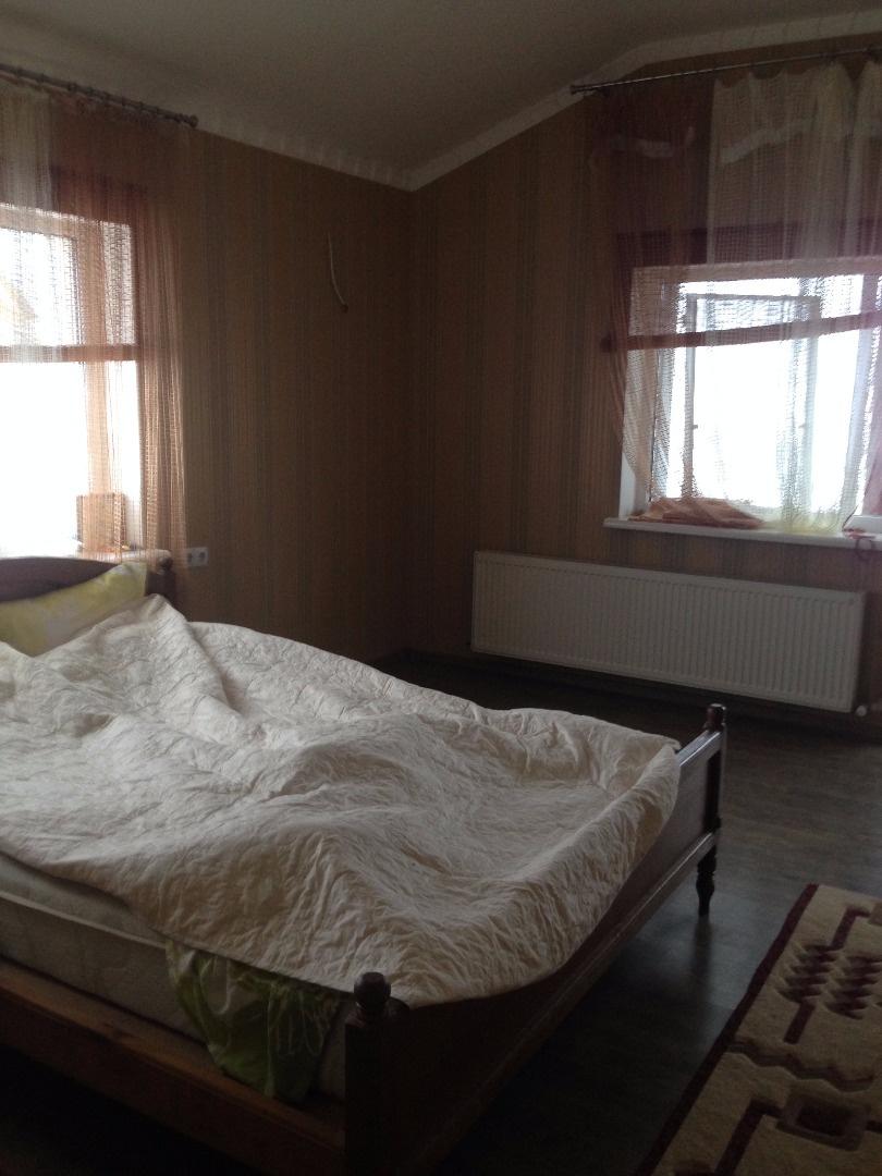 Продается дом на ул. Заводская — 70 000 у.е. (фото №23)